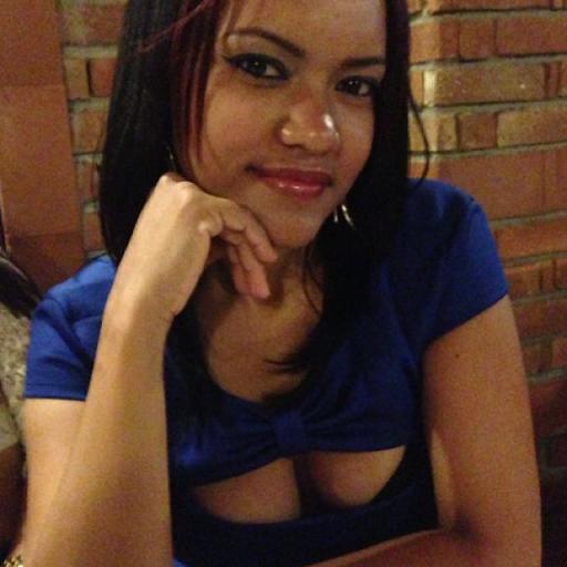 Jacinta Diaz