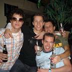 70-80 Party 26-11-2005 (1).jpg