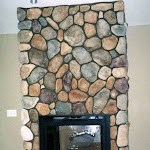 Cultured%2520Stone-%2520Lakeshore%2520River%2520Rock%2520Fireplace%25205.jpg