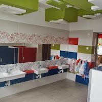 Łazienka dla 5-latków-fot_3.JPG