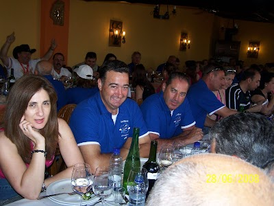 GWCG 2008 (184).jpg