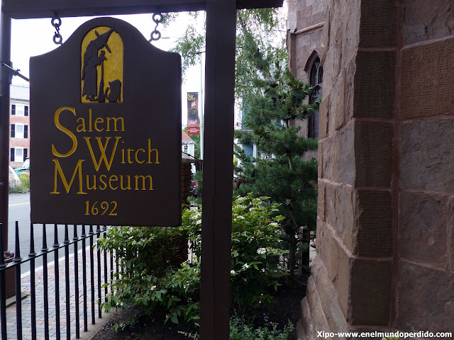 salem-witch-museum-museo-brujeria-salem.JPG