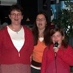 St.Klaasfeest 02-12-2005 (47).JPG
