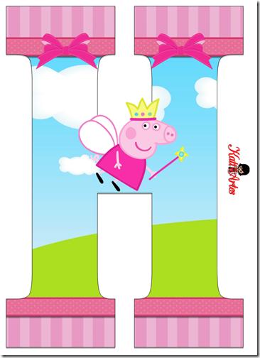 abecedario peppa pig blogcolorear com (8)
