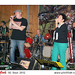 pitchfork_erntefest2012__042.JPG
