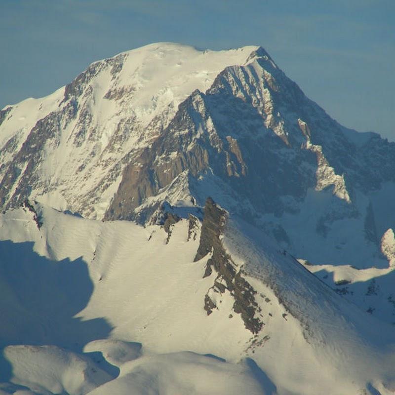 Les_Arcs_33 Mont Blanc.jpg