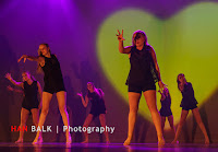 HanBalk Dance2Show 2015-6360.jpg