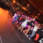 lkzh nieuwstadt,zondag 25-11-2012 057.jpg