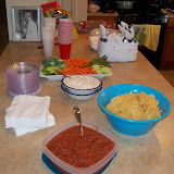 Corinas Birthday Party 2010 - 101_0750.JPG