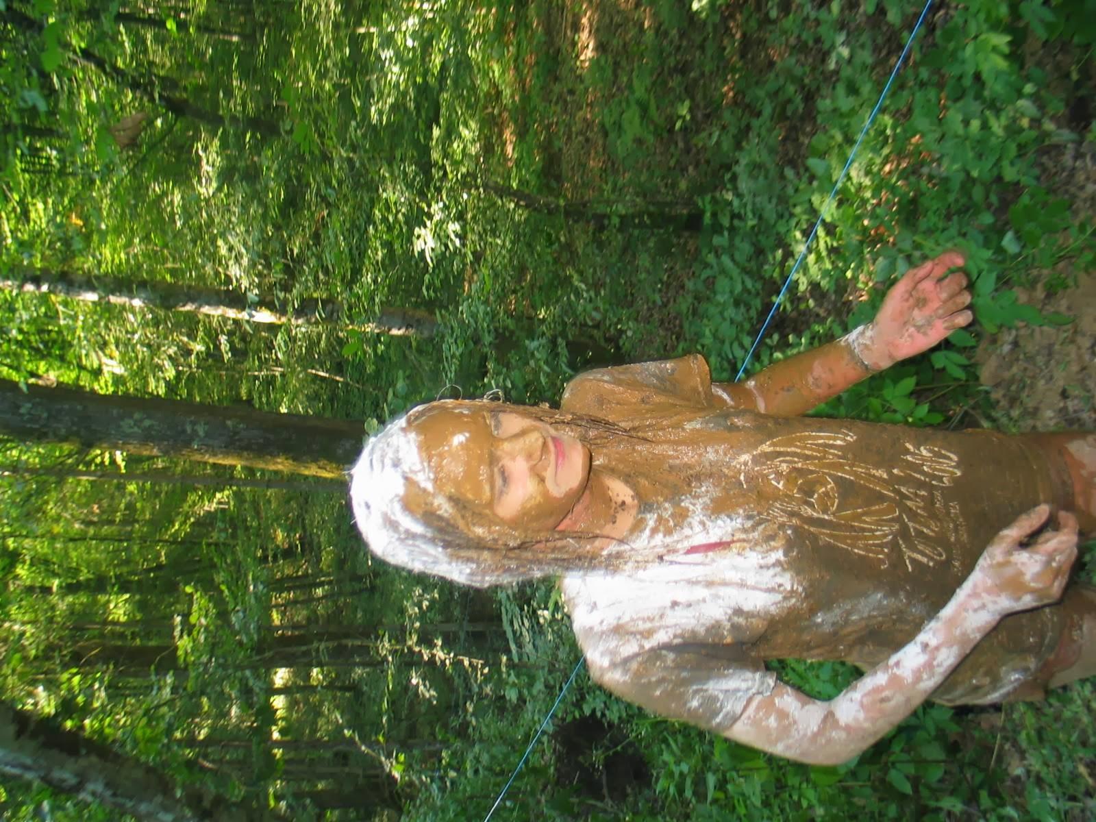 Taborjenje, Lahinja 2006 1.del - IMG_4951.JPG