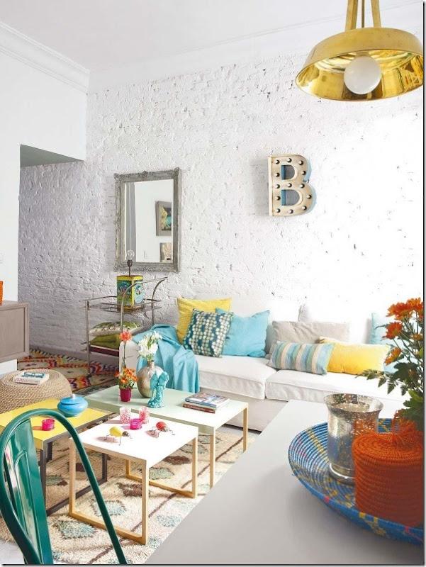 case e interni - colore blu (15)