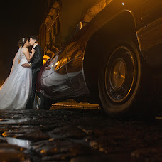 Wedding photographer Adriano Cardoso (cardoso). Photo of 25.05.2017