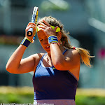 Victoria Azarenka - Mutua Madrid Open 2015 -DSC_7504.jpg