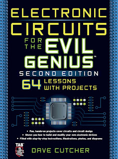 https://lh3.googleusercontent.com/-uL84VwgHeRQ/T-IycOLQYUI/AAAAAAAABEI/0rvtNO5oyYU/s128/Electronic%20Circuits%20for%20the%20Evil%20Genius%2064%20Lessons%20with%20Projects.jpg