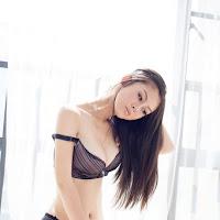 [XiuRen] 2013.10.21 NO.0034 太阳花Mandy 0016.jpg