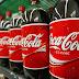 Homem morre após beber 1,5 litros de Coca-Cola em 10 minutos