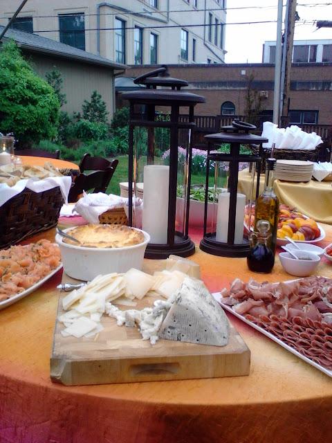 Cuisine - IMG_20150516_174258.jpg