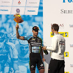 2013.06.01 Tour of Estonia - Tartu Grand Prix 150km - AS20130601TOETGP_263S.jpg