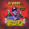 [Mixtape] DJ HIGH5  - Iyesi Parapo Mix [Shaku Shaku] Part 2