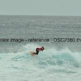 _DSC2380.thumb.jpg