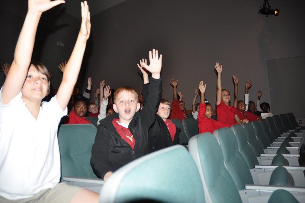 Camden Fairview 4th Grade Class Visit - DSC_0036.JPG