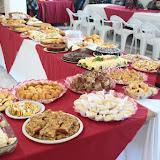 CafeColonialDoCeifeirosDaHoraFinal18072015