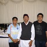 Bhikhudan-Gadhvi-22-09-2007---84.jpg