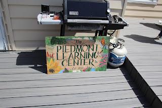 PLC Opening Day 4/22/18 - IMG_7699.JPG