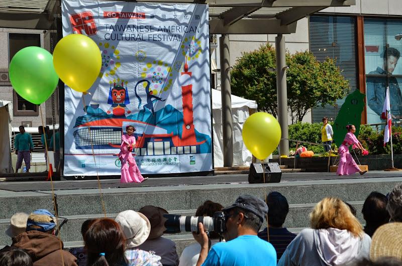 2013-05-11 Taiwanese American Cultural Festival - DSC_0020.JPG