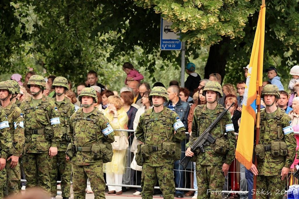 23.06.11 Võidupüha paraad Tartus - IMG_2587_filteredS.jpg