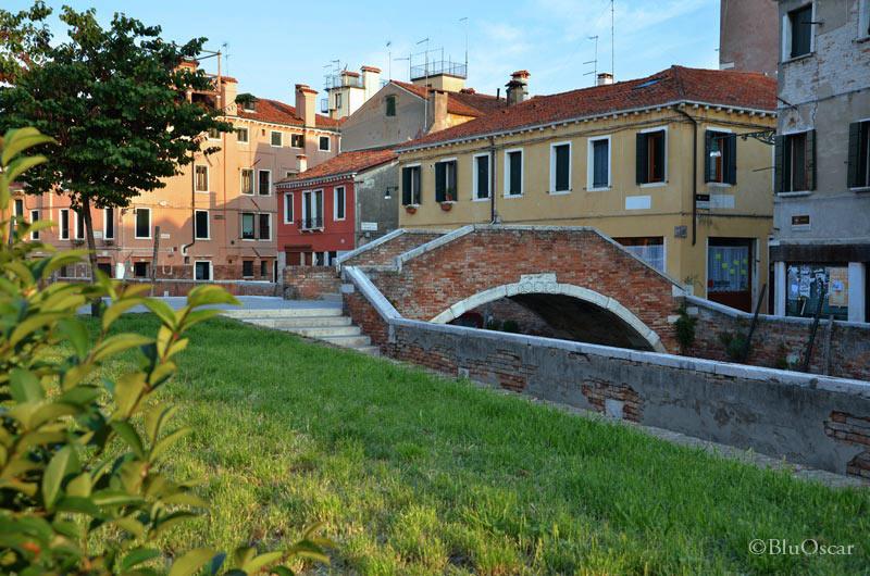 Venezia come la vedo Io 21 05 2012 N 04