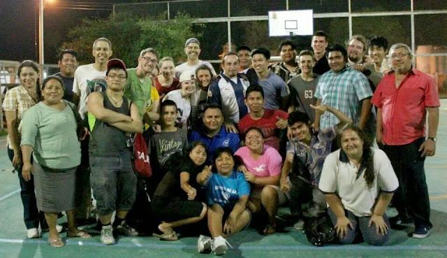 2014 XA Missions Team - IMG_334743140393737.jpeg