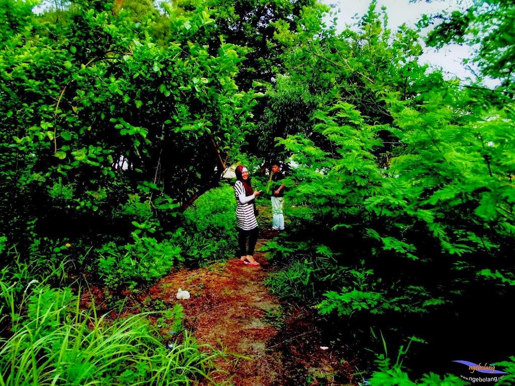 explore-pulau-pramuka-ps-15-16-06-2013-071