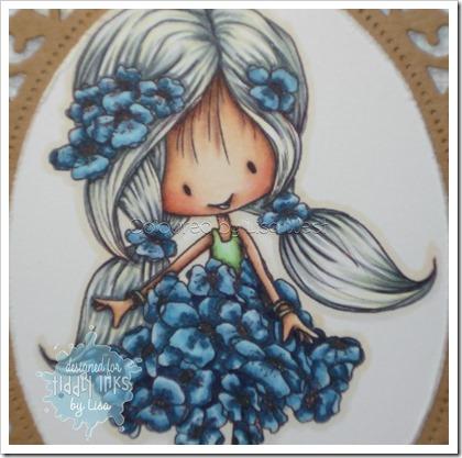 Poppy Wryn  (6)