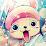 Denisa Tenshi E's profile photo