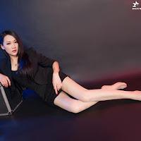 LiGui 2015.06.16 网络丽人 Model 曼蒂 [30P] 000_8413.jpg
