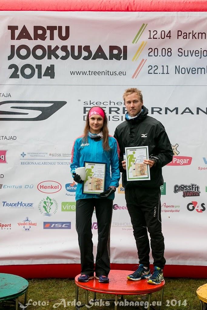 2014.04.12 Tartu Parkmetsa jooks 3 - AS20140412TPM3_470S.JPG