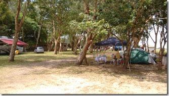 recanto-da-lagoa-area-de-camping-4