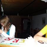 2011FirmWEB - FirmweBCIMG3824.jpg