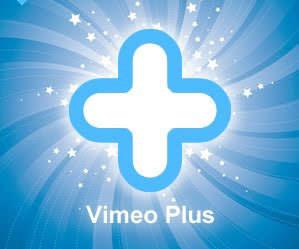 圖六 Vimeo Plus