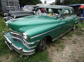 2018.06.16-029 Chrysler