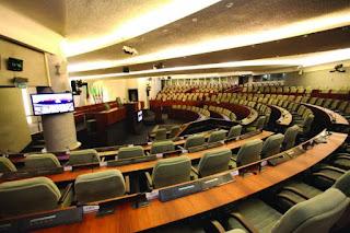 L'absentéisme, la tâche parlementaire