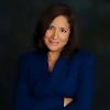 Lourdes M. Schimenti