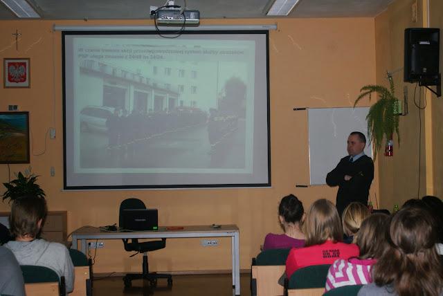 Spotkanie z PSP w Krośnie - DSC02137.JPG