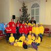 Weihnachtsfeier_Kinder_ (75).jpg