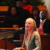 2009 MLK Interfaith Celebration - _MG_2258.JPG