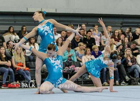 Han Balk Fantastic Gymnastics 2015-9714.jpg