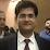 Antriksh Aggarwal's profile photo