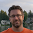 Josh Jaster avatar image