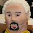 Justin Jordan avatar image